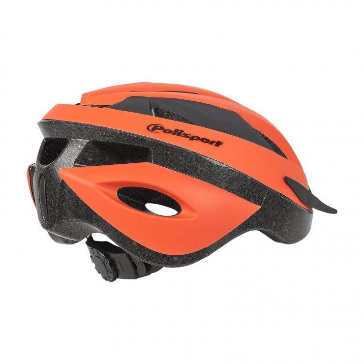 Details about  /Mountain Bike Helmet Rear Light In-mold Visor TT Lens Sports Outdoor Road MTB