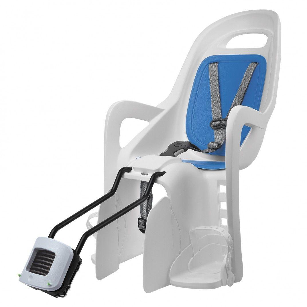 Groovy -  Cadeira de Bicicleta para Rodas 29