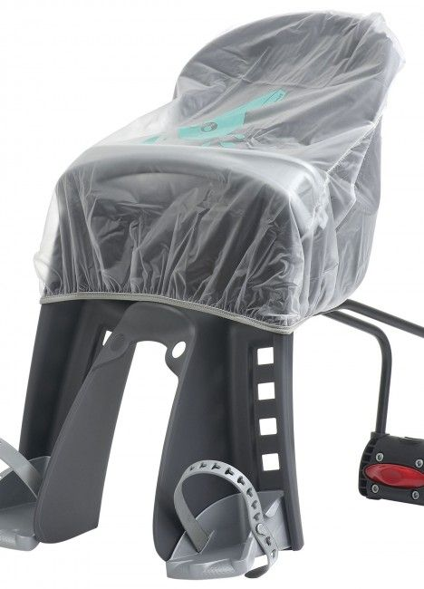 Rain Cover Mini for Front Polisport Bicycle Seats