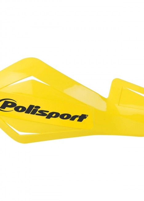 Freeflow Lite - Paramanos Amarillo Universal - MX and Enduro