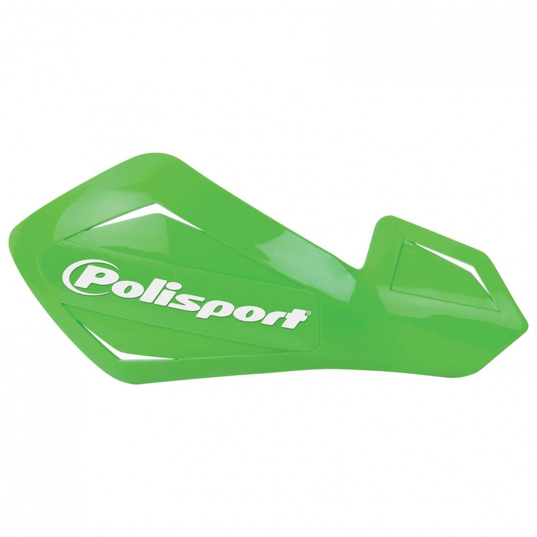 Freeflow Lite - Paramanos Verde Universal - MX and Enduro