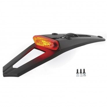 Tail Light RS LED