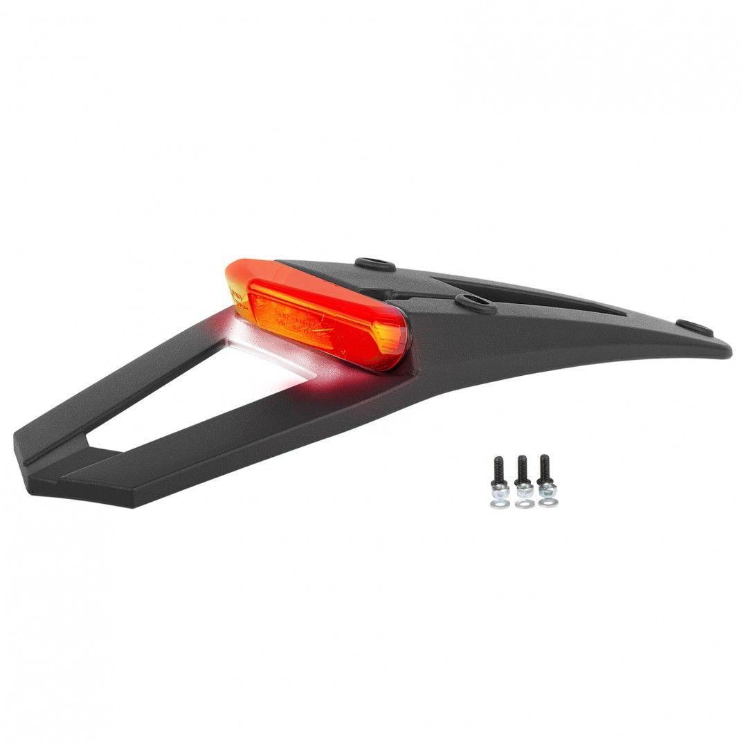 Tail Light RSP LED 3.0