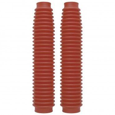 Fuelles De Horquilla 250x32x60 Rojo