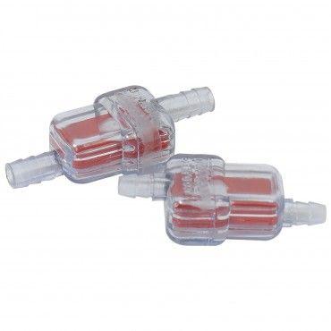 Filtro de Gasolina 6 mm 2T