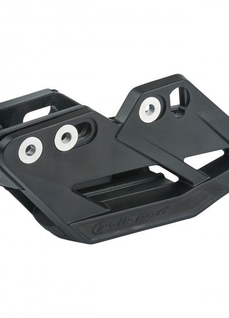 Beta RR2T,RR4T - Performance Chain Guide Black - 2010-20 Models