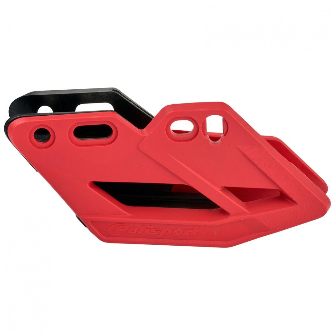 Beta RR2T,RR4T - Performance Chain Guide Red - 2010-20 Models
