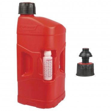 ProOctane - 20L Fuel Tank with Quick Fill Spout