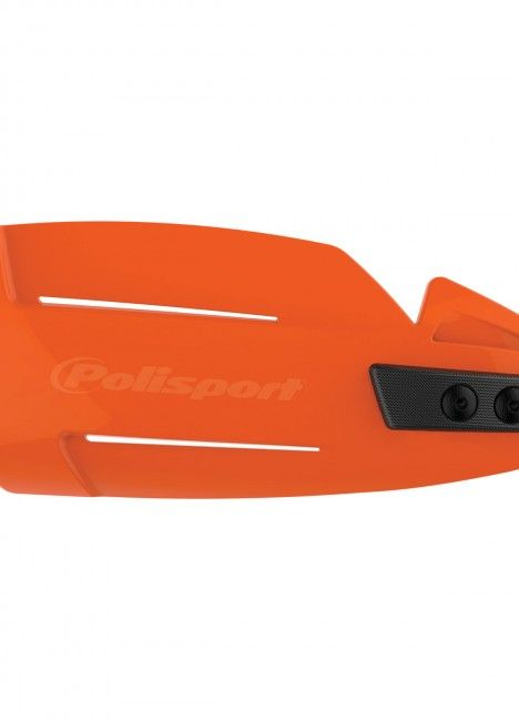 Hammer Handguard Orange - Enduro e MX