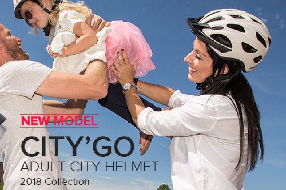 City'Go