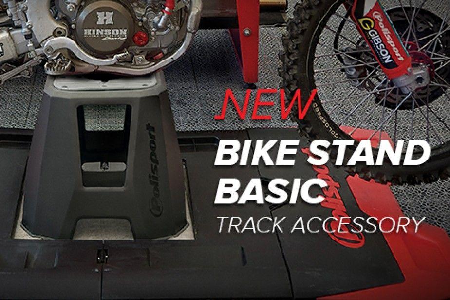 Bike Stand Basic