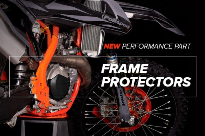 Frame Protectors