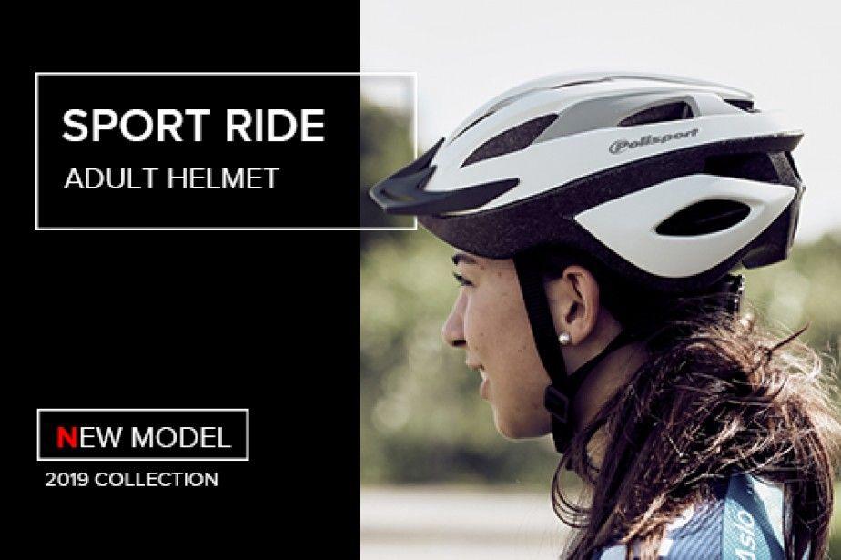 Sport Ride