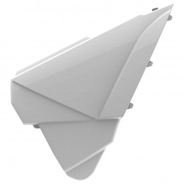 Airbox Cover White for Beta RR 2T,4T Models