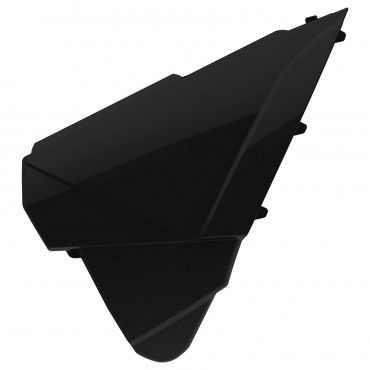 Airbox Cover Black for Beta RR 2T,4T Models