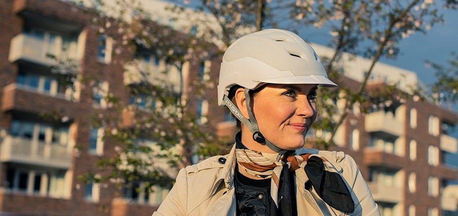 Reasons to Choose Our E-Bike Helmet