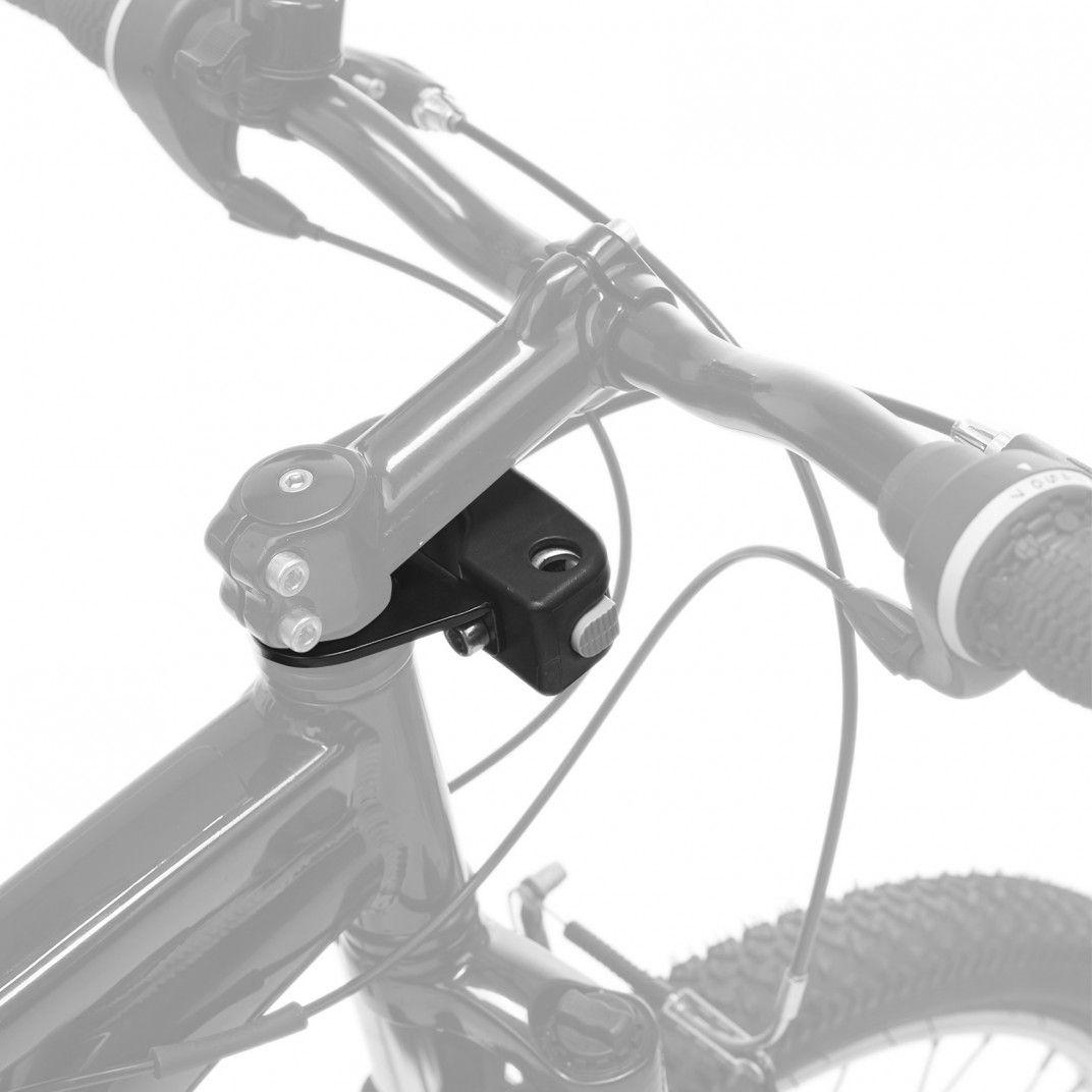 Ahead Adapter for Threadless & 1''1/8 Stems
