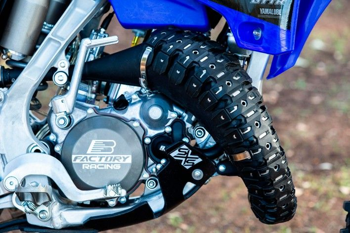 Armadillo Pipe Guard - Here's Why You Need to Buy this Protection