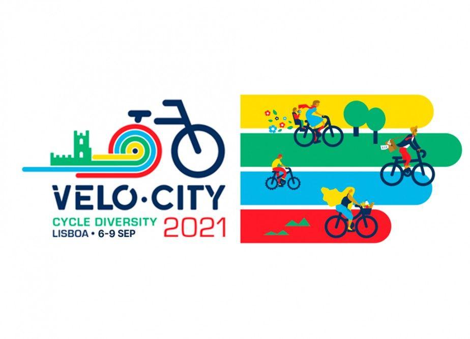 Meet Polisport Group at Velo-City 2021